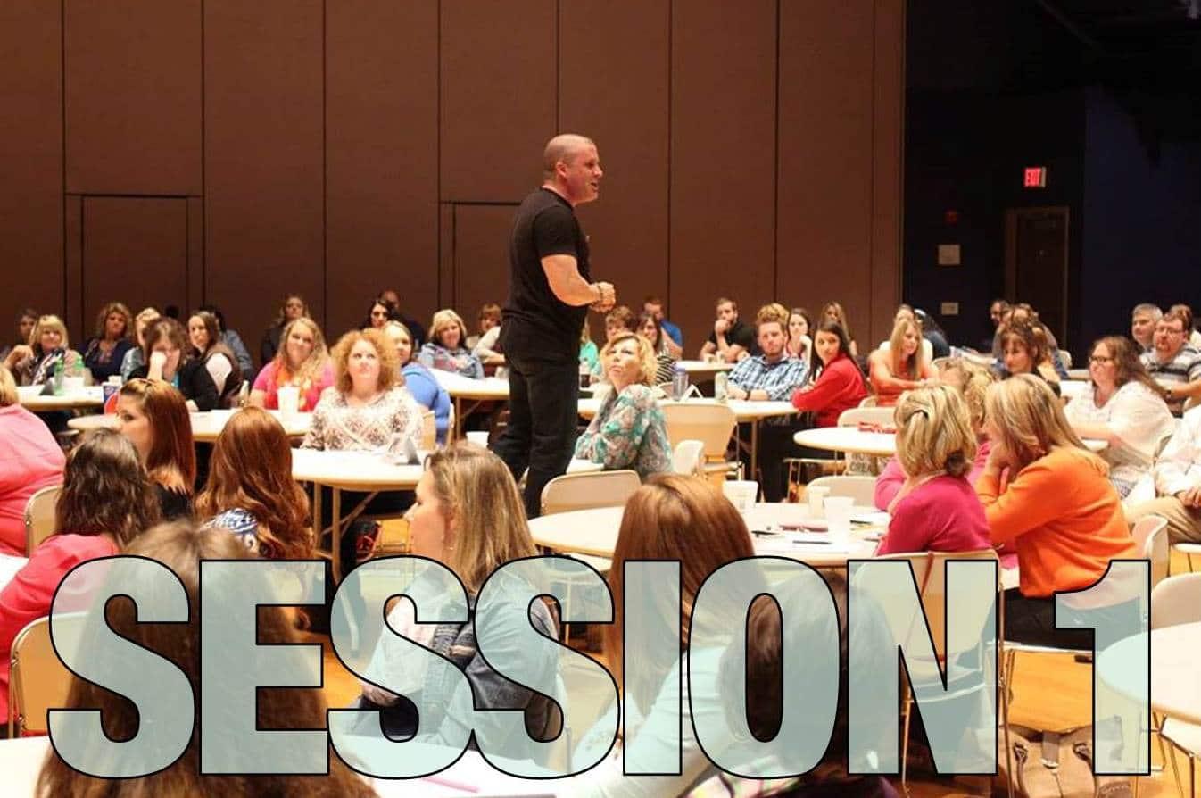 BTO_Session_1