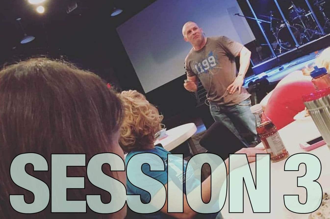 BTO_Session_3