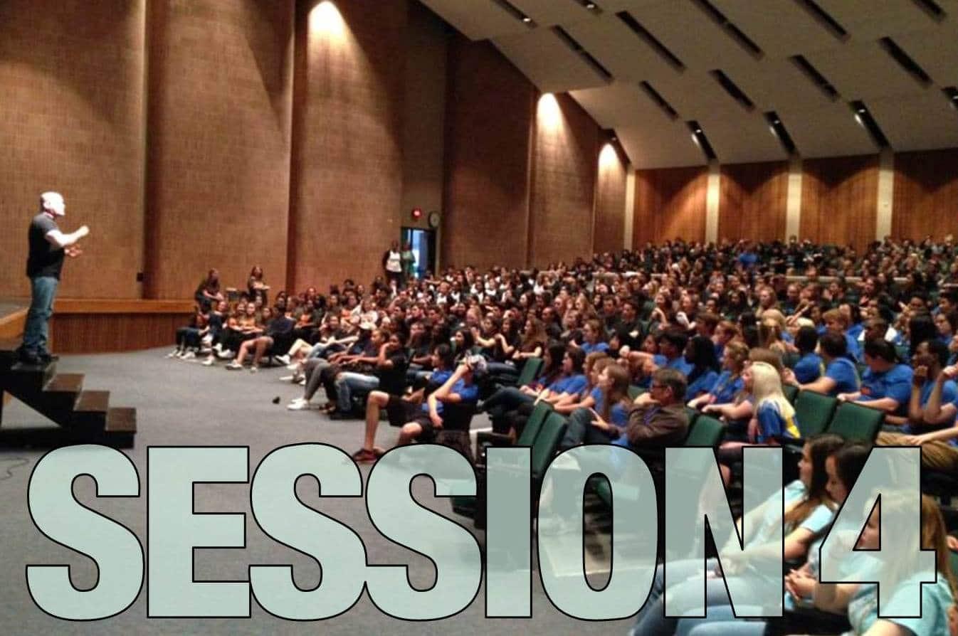 BTO_Session_4