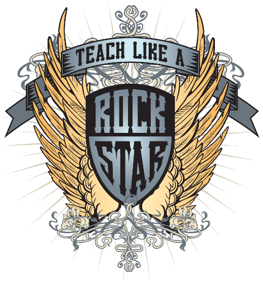 TLARS_Logo_520