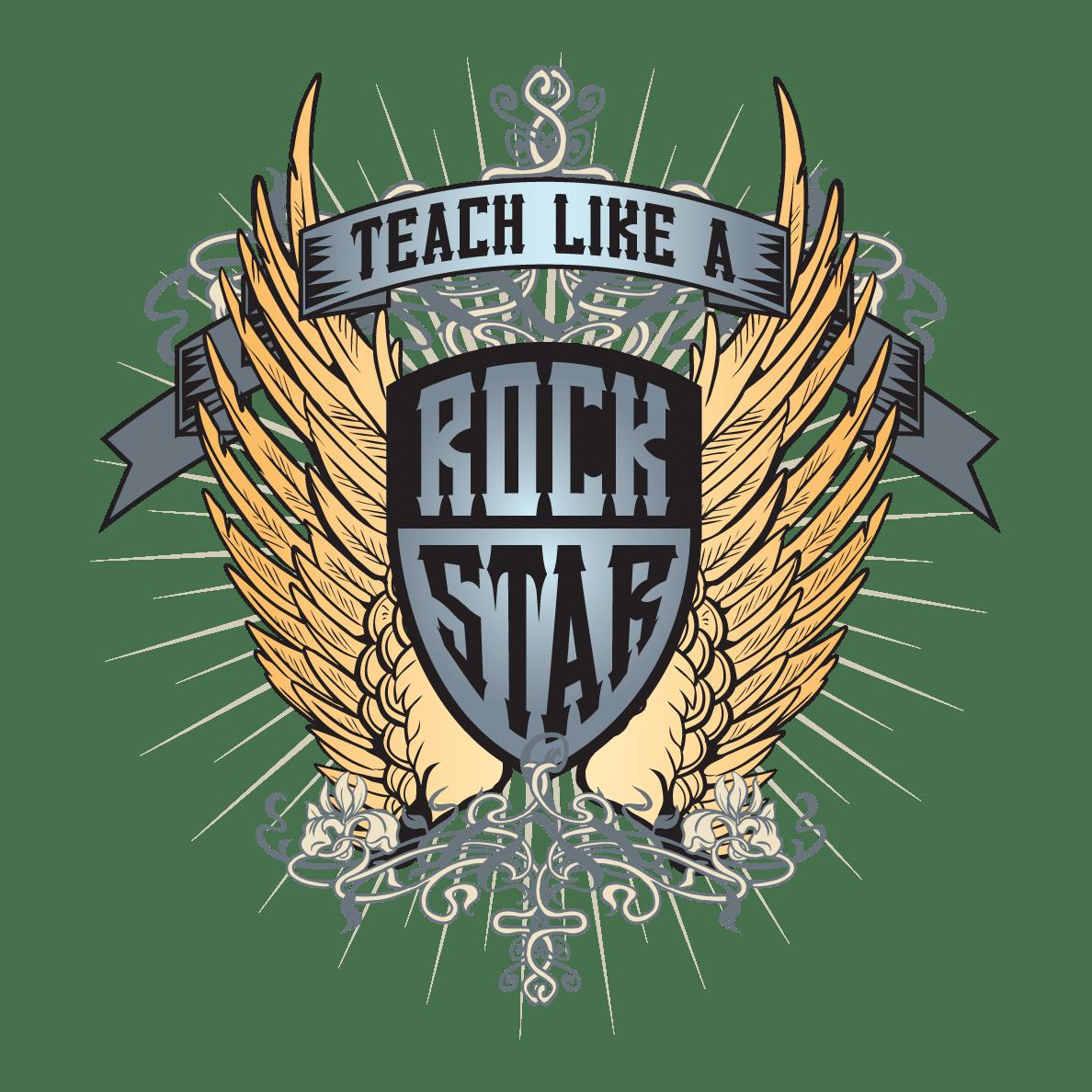 TLARS_NEW_logo_trns