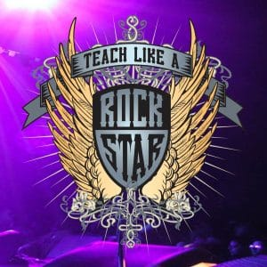 Teach Like A Rock Star @ Courtyard by Marriott Lufkin | Lufkin | Texas | United States