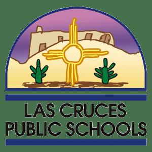LCPS_Logo
