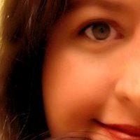 Allison_Hope